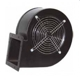 Ventilator centrifugal 230V