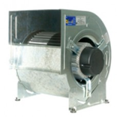 Ventilator dublu aspirant BD 7/7 M4 0.12kW