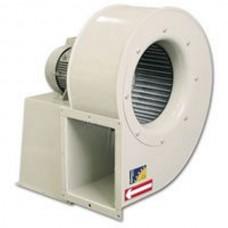 Ventilator marin CMP/MAR-616-2T