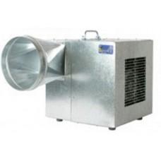BCI 22/9 M2 1.5kW Ventilator gonflabile