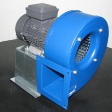 MB 20/8 T2 1.1kW Ventilator centrifugal trifazat