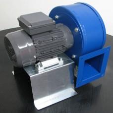 MB 12/5 T4 0.08kW Ventilator centrifugal trifazat