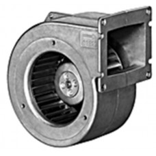 AC centrifugal fan G2E120-DO16-27