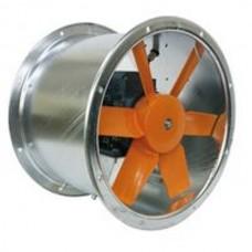 Ventilator marin HCT/MAR 100-4T-7.5