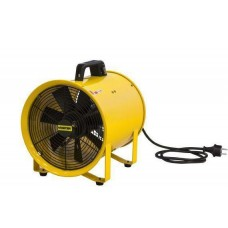 Ventilator BLM 4800