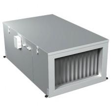 PA 03 E Centrala de ventilatie