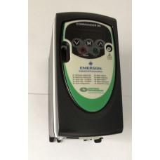 SK Regulator de turatie fregvential HP 200 M4 0.25