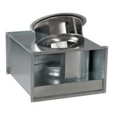 VKP 2E 400x200 Ventilator Centrifugal