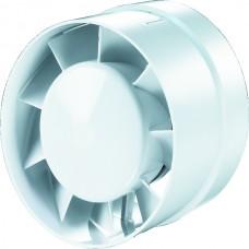 Ventilator inline 100 VKO