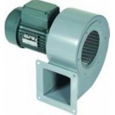 Ventilator centrifugal CAL 100/2M