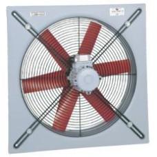 Ventilator axial de perete 6 - 800T 24