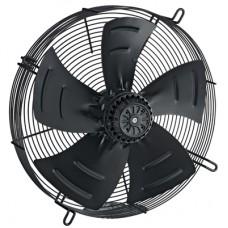 4M 300 Ventilator Axial AC