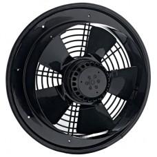 BDRAX 200-2K Ventilator Axial AC