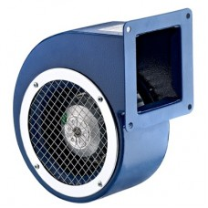 BDRS 125-50 Ventilator Centrifugal