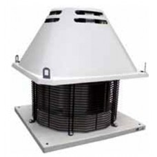 CTH28 M4 0.25kW Ventilator evacuare fum