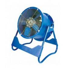HI 35 M4 0.12kW Ventilator Axial Casetat