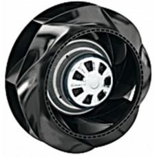 Centrifugal fan R3G133-RA01-01