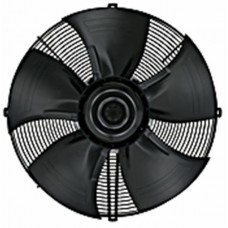 Axial fan S3G500-AN33-01