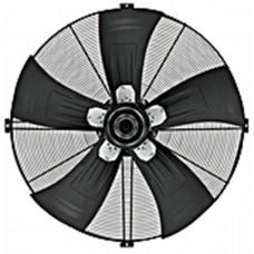 Axial fan S3G990-BZ02-01