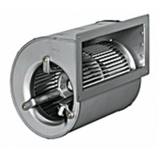 AC centrifugal fan D4E146-AA07-22