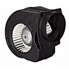AC centrifugal fan D2E146-HS6702