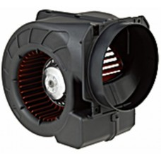 AC centrifugal fan D2E146-KA45-01