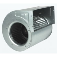 AC centrifugal fan D2E133-DM47-23