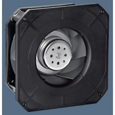 Centrifugal Fan K2E220-RB06-01