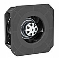 Centrifugal Fan K3G133 RA01-01