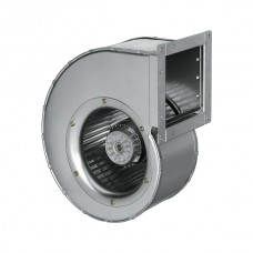AC centrifugal fan G4D200-CL12-01