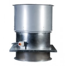 HGHT-V/4- 800 Ventilator