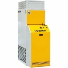 Incalzitor compact BG 100 PD