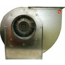 Ventilator HP250 950rpm 0.37kW 230V