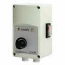 REG Regulator manual de turatie 1.5 A 230 V
