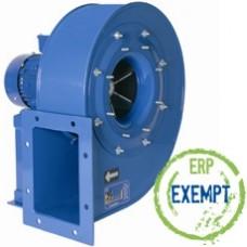 MBZM 220 T2 0.37kW P/R Ventilator centrifugal medie presiune