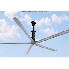 Ventilator de tavan ProTAV 6000 1.16kw
