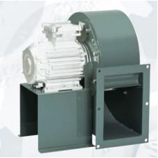 CHMT/4- 225 Ventilator