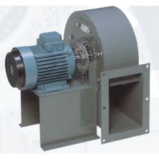 CRMT/4- 225 Ventilator