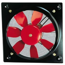 HCFT/2-250/H 0.25kW Ventilator Axial compact