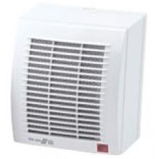 EB-100S Ventilator Centrifugal de perete