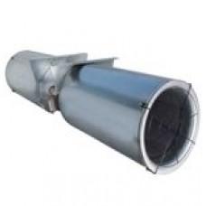 TJFT 2 -315 Ventilator