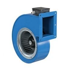 VCU 2E 140x 60 Ventilator Centrifugal