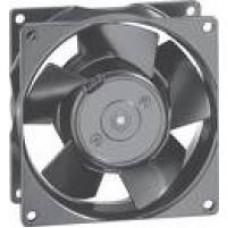 Ventilator axial compact tip 3850