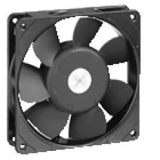 Ventilator axial compact tip 9956L
