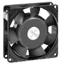 Ventilator axial compact tip 3950 L