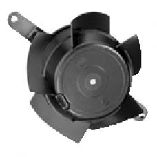 Ventilator axial compact tip 8880 TA