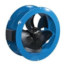 VKF 2E 200 Ventilator Axial