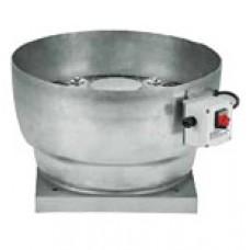CRVT/4-315 Ventilator Centrifugal