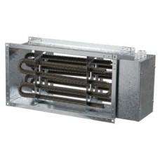 Incalzitor Rectangular NK 400x200-15.0-3