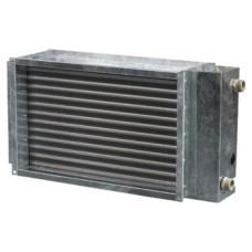 NKV 400x200-2 Incalzitor